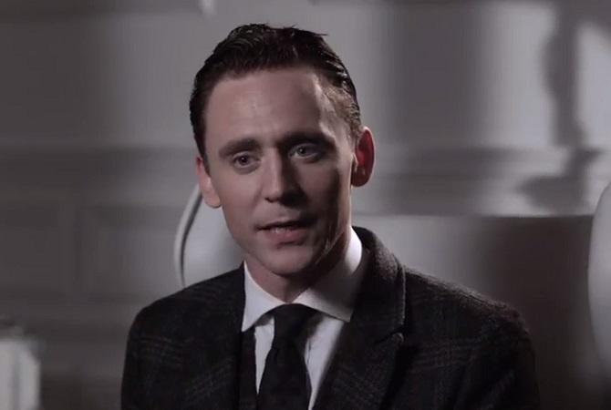 Who Should Play James Bond Next? – altomedia