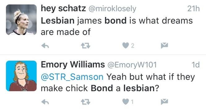 lesbianbond2